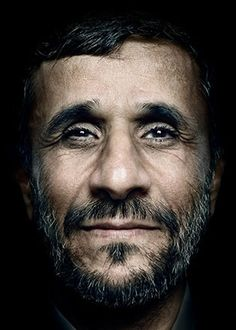 platon - one of the greatest living photographers.