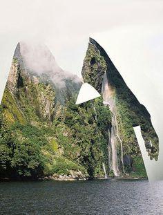 Matt Wisniewski - Landscape