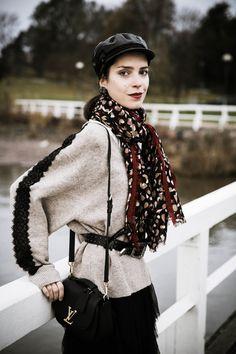 New blog post!! https://lartoffashion.com/shopping-made-easy-lyst/