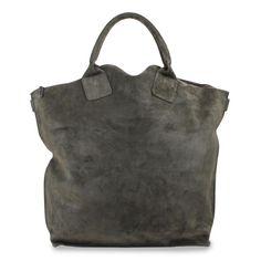 Daddy cool (grain birch) Jack Spade, Daddy, Grains, Cool Stuff, Weekender, Birch, Bags, Fashion, Notebook Bag