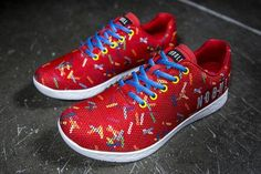 category-3 Crossfit Shoes, Workout Shoes, Squeaky Shoes, Mens Training Shoes, Buy Shoes Online, Louis Vuitton Shoes, Yeezy Shoes, Mens Trainers, Kinds Of Shoes