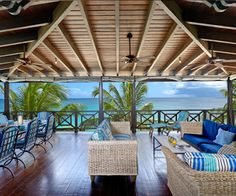 Crowsnest Villa Brighton Beach, Barbados
