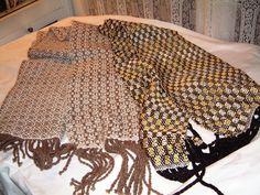 cashmer shawls handmade unicat