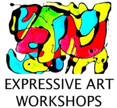 Self expression therapy activities