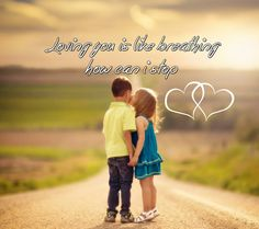 This is the perfect place to find the best kiss day quotes, wishes and images to send to your partner. kiss day quotes kiss day wishes kiss day images kiss day quotes 2017 kiss day wishes 2017 kiss day images 2017 Happy Kiss Day Quotes, Happy Kiss Day Wishes, Happy Kiss Day Images, Valentine's Day Quotes, Happy Birthday Images, Monday Quotes, Wise Quotes, Hindi Quotes, Islamic Quotes