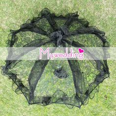 http://www.aliexpress.com/item/Free-Shipping-Holiday-Party-Decoration-Black-Lace-Umbrella-Gothic-Lolita-Styles-Lace-Umbrella/1820987618.html?spm=2114.031010208.8.5.rbtlWV