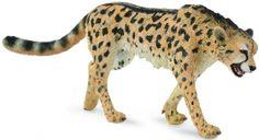 CollectA 88608 - King Cheetah