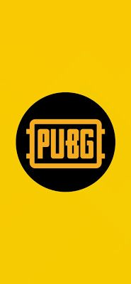 صور بوبجي لهواتف ايفون Iphone Wallpaper Pubg Iphone Wallpaper Wallpaper Iphone