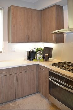9 best frameless cabinetry modern lenox thermofoil satomi images rh pinterest com