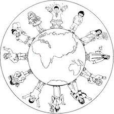 earth day coloring pages games free free world day earth day printable coloring for preschool day free coloring earth pages games Earth Day Coloring Pages, School Coloring Pages, Colouring Pages, Printable Coloring Pages, Coloring Pages For Kids, Harmony Day Activities, Earth Day Activities, Diversity Activities, Kindergarten Coloring Pages