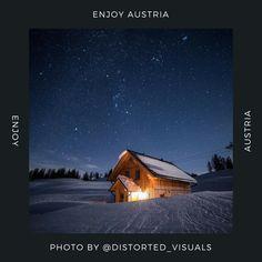 Tauplitz, Steiermark, Austria. #enjoyaustria Austria, Desktop Screenshot