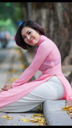 buy a vietnamese bride