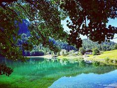Niederösterreich Quelle: Instagram @eisvogel123455 Golf Courses, River, Outdoor, Instagram, Search Engine Optimization, Outdoors, Outdoor Games, Outdoor Living, Rivers