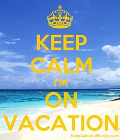 Beach Vacation Checklist, Vacation Meme, Beach Vacation Outfits, Vacation Quotes, Travel Quotes, Sibling Beach Pictures, Great Quotes, Funny Quotes, Qoutes