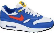 Nike Air Max 1 GS 555766-108 Womens WMNS US EU Sneaker Shoes Schuhe Damen Girls