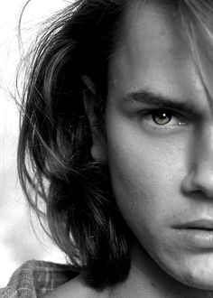 """""""Addiction is not just for bad people or scumbags - it's a universal disease."""" River Phoenix River Jude Phoenix (August 23, 1970 – October 31, 1993) was an American actor, musician and activist."""