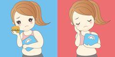 Você Sofre Com Dor Ciática? Veja Como Destravar o Nervo Ciático Para Eliminar a Dor - GosteiSalvei Junk Food, Smurfs, Cinderella, Disney Characters, Fictional Characters, Disney Princess, 30, Detox, Sumo