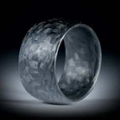 Grob, Celestial, Gemstones, Gems, Jewels, Minerals