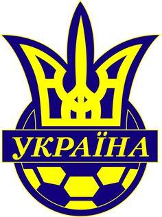Ukraine - Foot - EURO