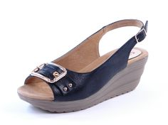 Heavenly Feet are a leading on-line retailer of high quality, comfort focused, footwear. All products are manufactured to exacting standards and are chosen because they help support a healthy well-being and a comfortable foot environment. Buy in store at Hehirs Of Clifden or online www.hehirsofclifden.com