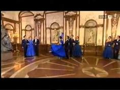 VALSA DO IMPERADOR - ANDRE RIEU.VOB - YouTube