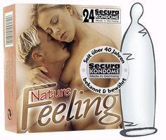 24 preservativos da marca secura ao preço da chuva, em dias de sol!!! Apenas 5,50€, não perca. Stock limitado!!!  Caixa com 24 preservativos para um prazer o mais natural possível.