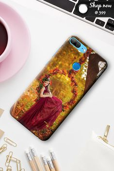 quality design b8dea 516f3 69 Best Honor Mobile Back Cover and Cases images in 2019 | Mobile ...