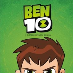 Logos Wallpapers, Posters, Banners and Other Artwork Ben 1000, Ben 10 And Gwen, Ben 10 Birthday, A Cartoon, Paw Patrol, Cartoon Network, Character Art, Fandoms, Wallpaper