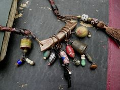 Image result for gypsy trinkets