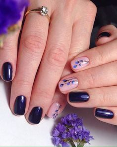 Accurate nails, Everyday nails, Insanely beautiful nails, Luxurious nails, Nails for spring dress, Nails with pictures, Perfect nails, Spectacular nails