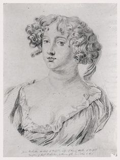 dutchess of norfolk | Jane Bickerton, Duchess of Norfolk | Flickr - Photo Sharing!