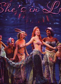 Princesses-of-the-Sea-the-little-mermaid-on-broadway-12842247-745-1023.jpg 745×1,023 pixels