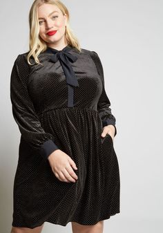 Unrivaled Style Velvet Dress in XXS - Long Shirt Dress Knee Length c40ce24e8