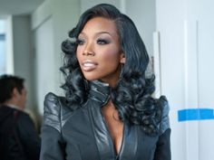 TheYBF.com Chops It Up With Brandy On The Set Of Soul Man. Check out the interview on Real Entertainment News website by clicking the link below. http://realentertainmentnews.com/theybfcom-chops-it-up-with-brandy-on-the-set-of-soul-man/