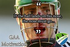 For more check out GAABanter. Funny Man, Irish Culture, Sports Wallpapers, Man Humor, Hurley, My Boys, Grass, Ireland, Coaching