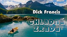 DICK FRANCIS. CHLADNÁ ZRADA. AUDIOKNIHA Songs, Music, Youtube, Musica, Musik, Muziek, Song Books, Music Activities, Youtubers