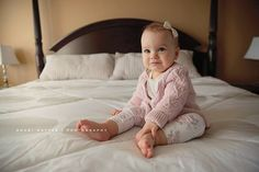 January 2016, Alberta Canada, Timeline Photos, Toddler Bed, Abs, Children, Photography, Home Decor, Homemade Home Decor
