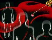 Drug May Be Antidote to Bleeding Tied to Blood Thinner Pradaxa - Drugs.com MedNews
