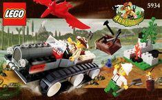 LEGO set database: 5934-1: Dino Explorer Dino Island, Lego Dino, Lego Memes, Lego Spiderman, Nerf Birthday Party, Vintage Lego, Fire Emblem Awakening, Lego Building, Christmas Toys