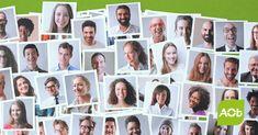 Een inhoudelijk en effectief oudergesprek in niet meer dan tien minuten, deze negen tips helpen je bij het voeren van een succesvol tienminutengesprek. Polaroid Film, Starters, Student