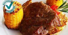 U Veľkého Batu varia božsky. A viete čo je ešte božšké? Ten výhľad z ich letnej terasky :) https://www.zlavomat.sk/zlava/560499-kralik-steak-alebo-ostriez-u-velkeho-batu #bratisalva #food foodblog #foodlover #pinfood