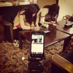 恋短冊な女子大生 #30jidori instagram.com/p/aVD3YMDwQ2/