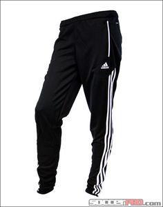 cheaper e3d1e d4019 Great workout pants Addidas Sweatpants, Nike Sweatpants Womens, Black Nike  Sweatpants, Black Adidas