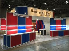 TokyoGiftshow 2015. 54sqm Broadway Shows, Broadway Plays