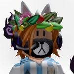 Profile - Roblox Roblox Roblox, Roblox Memes, Play Roblox, Free Avatars, Create An Avatar, Bowser, Halloween, Fictional Characters, Expensive Clothes