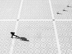 1X - Run through by Yusuke Sakai