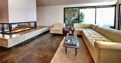 Pinterest Mid Century Fireplace Mantels - - Yahoo Image Search Results