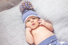 Sesja noworodkowa...gorący temat dla rodziców