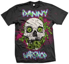 Asking Alexandria Shirts for Guys | Follow Dale Mahabir Following Dale Mahabir Unfollow Dale Mahabir