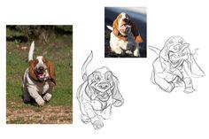 http://fc08.deviantart.net/fs71/f/2011/187/1/d/basset_hounds_by_nightlink-d3l62b0.jpg